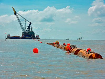 https://www.hcml.co.id/wp-content/uploads/2019/05/BD-Pipeline-Pulling-Offshore-in-Pasuruan-400x300.jpg